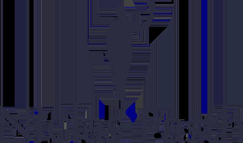 Niclas Fasth